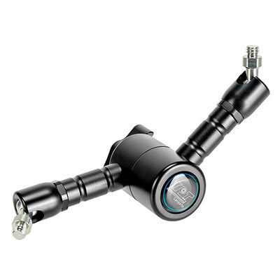 LanParte Magic Arm MA-04
