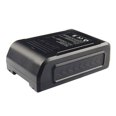 LanParte V Mount Battery VB-95