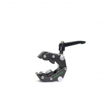9.Solutions Savior clamp mini