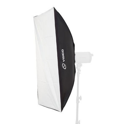 Visico Softbox 60 x 90cm VL series (13213)