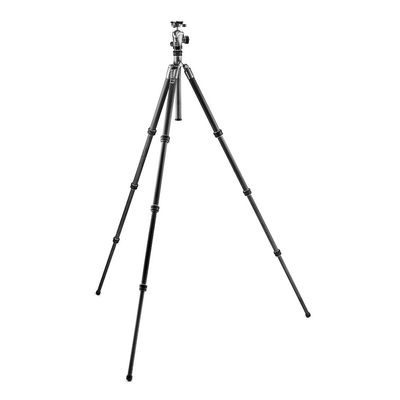 Gitzo GK2545T-82TQD Traveler Tripod Kit Series 2