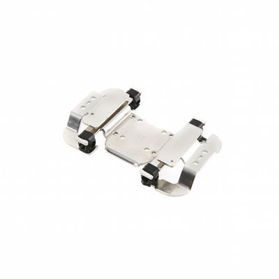 DJI Phantom 4 Vibration Absorbers Set (Part 32)