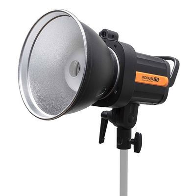 Phottix Indra 360 TTL Studio Light
