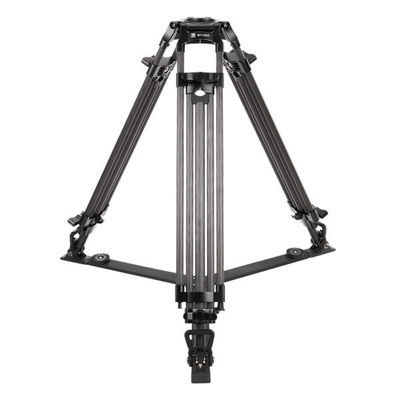 Sirui Video Tripod BCT-2203