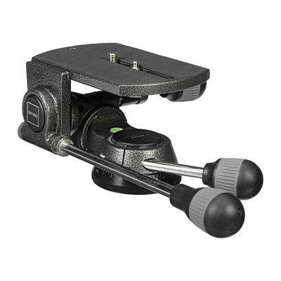 Gitzo G1570M statiefkop (Low-Profile Serie 5)