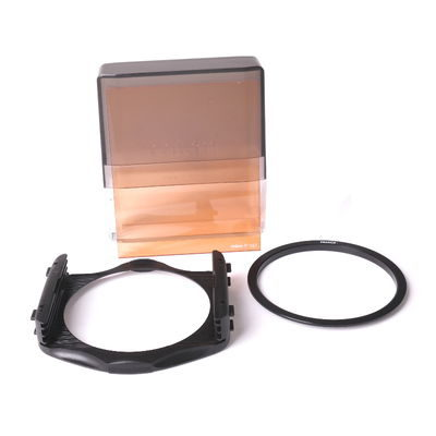 Cokin H524-52 Kit DSLR