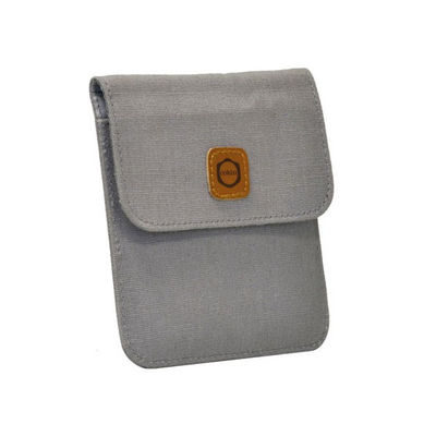 Cokin Filter Wallet voor 1 P-serie filter