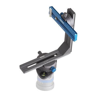 Novoflex VR-Systeem Pro II