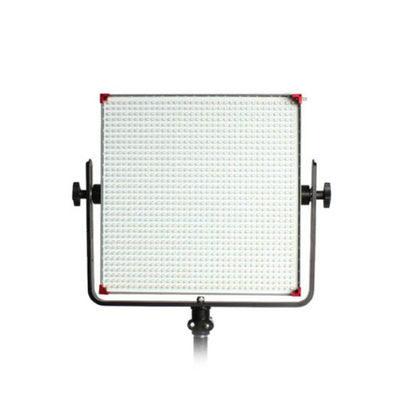 Falcon Eyes WIFI LED Lamp Dimbaar LPW-1156TD op 230V