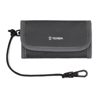 Tenba Reload CF 6 Card Wallet