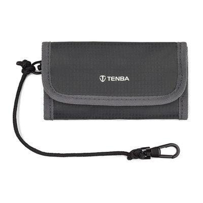 Tenba Reload SD 9 Card Wallet