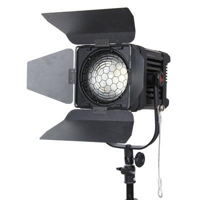 Ledgo LG-D1200 LED Fresnel Studio Light