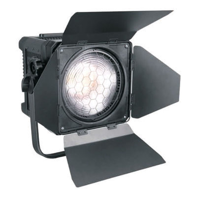 Ledgo LG-D4500M LED Fresnel Studio Light met DMX
