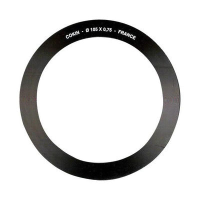 Cokin X-Pro Adapterring voor filterhouder 105mm TH0.75