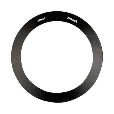 Cokin X-Pro Adapterring voor filterhouder 112mm TH1.00