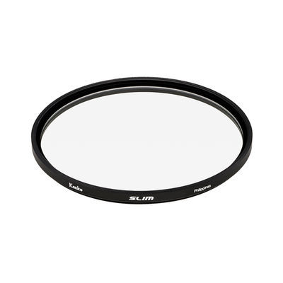 Kenko Smart UV MC Slim 52mm Filter