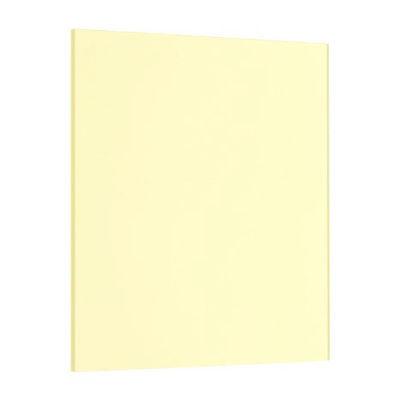 Cokin Filter P723 Yellow CC (CC20Y)