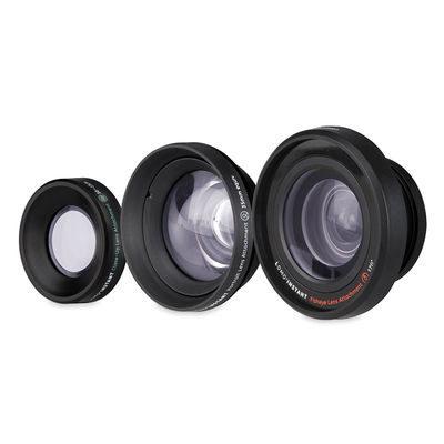 Lomography Lomo'Instant Mini Lens Combo