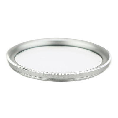JJC Ultra-Slim MC UV Filter 49mm Zilver