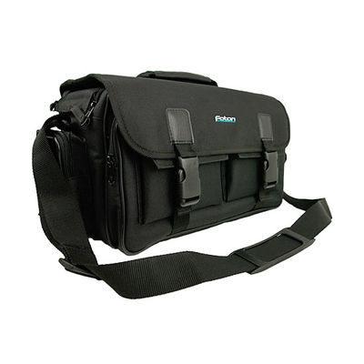 Foton Bag TK-5