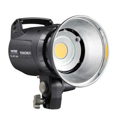 Yongnuo YN-760 Pro LED Video Light