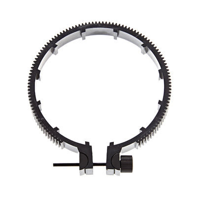 DJI Focus Lens Gear Ring 90mm (Part 11)