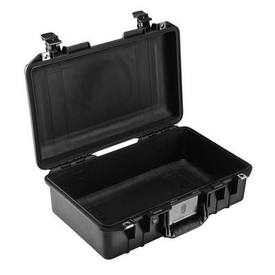 Peli 1485 Air Black Empty