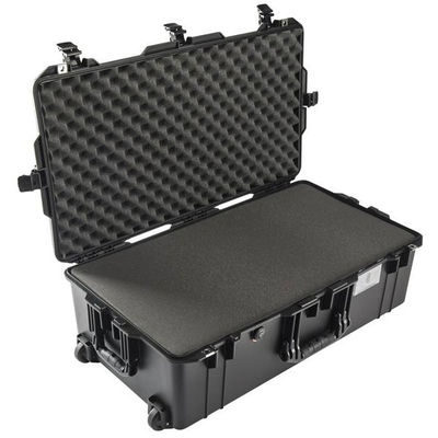 Peli 1615 Air Black Foam