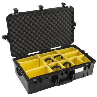 Peli 1605 Air Black Divider