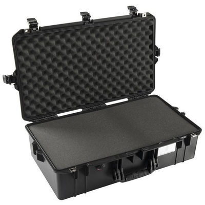 Peli 1605 Air Black Foam