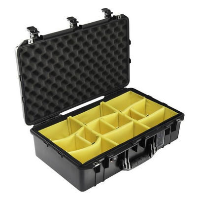 Peli 1555 Air Black Divider