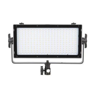 Vibesta Capra20 Bi-Color LED Panel Light