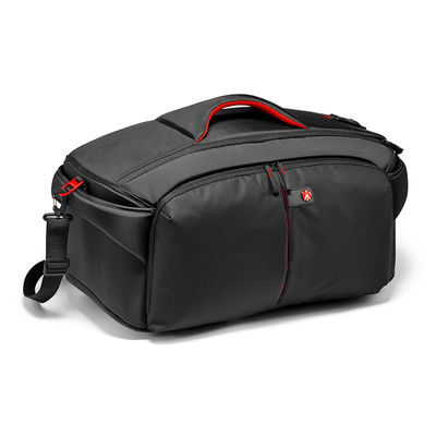 Manfrotto Pro Light Video Case PL-CC-195N