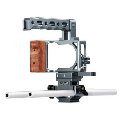 Sevenoak SK-BPC10 Cage Kit voor Blackmagic Pocket Cinema Camera