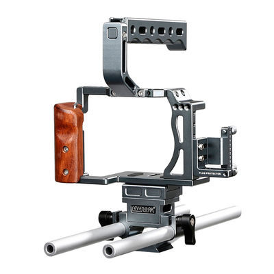 Sevenoak SK-A7C1 Cage Kit voor Sony A7 Series