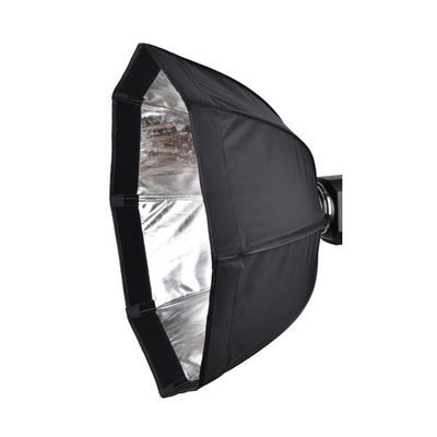 Godox Octa Softbox Godox Mount - 80cm