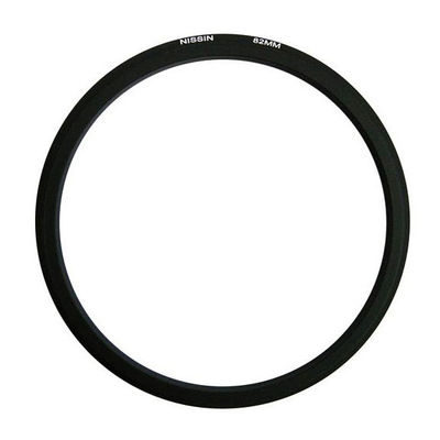 Nissin MF18 Adapter Ring 82mm