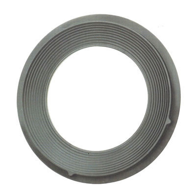 Haida 150 Series Adapter Ring 77mm