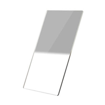 Haida PROII MC Hard Graduated ND0.3 Optical Glass Filter 150x170mm