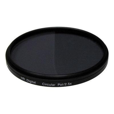Rodenstock HR Digital CPL super MC Filter 72mm