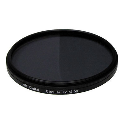 Rodenstock HR Digital CPL super MC Filter 58mm