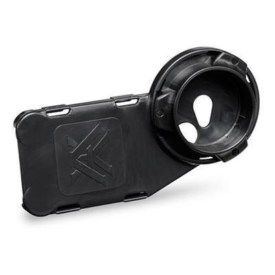 Vortex Phone Skope Viper 65/80 voor iPhone 5/5s
