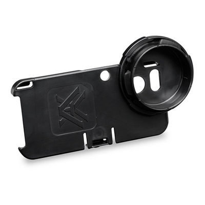 Vortex Phone Skope Razor 50 voor iPhone 6