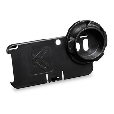 Vortex Phone Skope Diamondback 60 voor iPhone 6