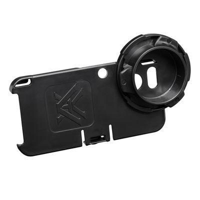 Vortex Phone Skope Diamondback 80 voor iPhone 6