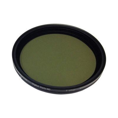 Rodenstock Digital Vario ND MC filter 58mm