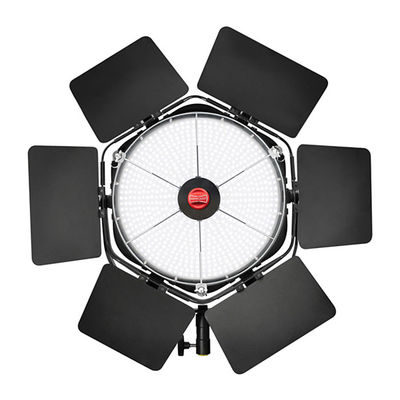 Rotolight Anova Pro Bi Colour 110 Degrees