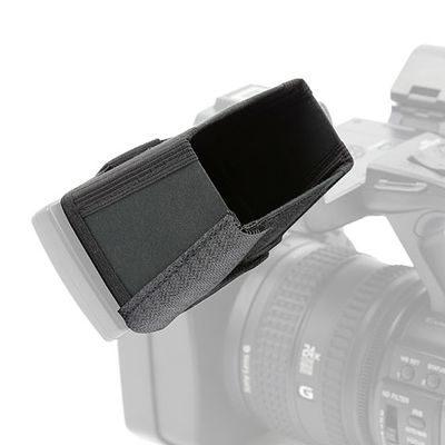 Foton LCDHD18 voor Sony HXR-NX100