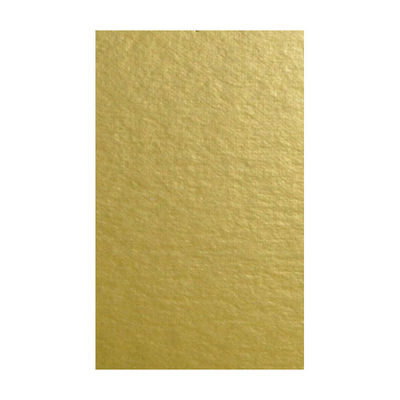Savage Reflect-O-Board Dull Gold/White Back (80cm x 100cm)
