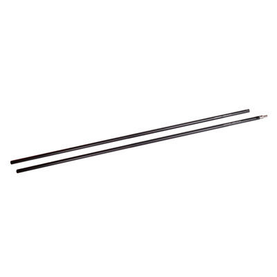 "9.Solutions 5/8"" Rod Set (1000mm)"